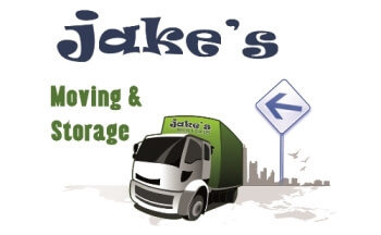 Jake's Moving and Storage Company Halifax County Virginia