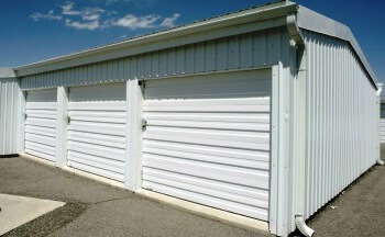 Storage in Maryland DC Virginia