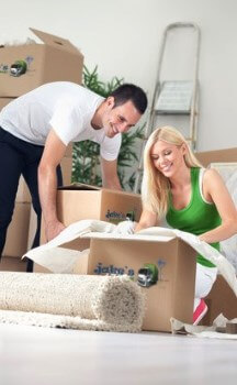 Silver Spring MD Top Moving Companies