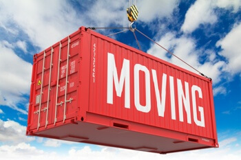 world class movers 20854 services