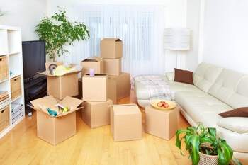 apartment movers 20785