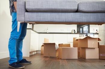 in -house movers 20709