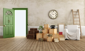 dorm room movers 22207