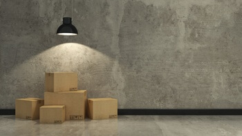 movers 20720 storage solutions