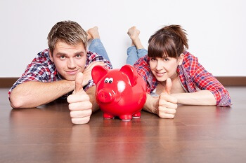 money saving tips- Jake's Moving