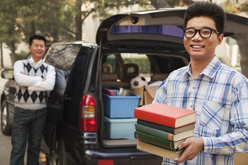 The Eye-Opening Truth About Student Moving And What Not To Bring