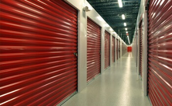 Storage units-Jake's Moving and storage