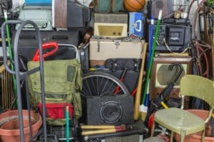 jakes-moving-and-storage-enjoying-your-new-home-junk-removal