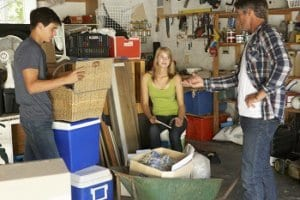 jakes-moving-and-storage-tips-last-minute-moving-junk-removal