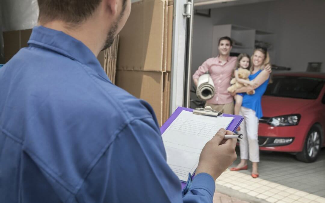 Life Saving Secrets To Last Minute Moving