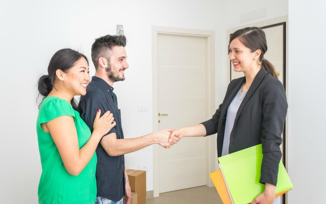 Moving Lingo 101 – Understanding These Terms Will Make Moving Easier