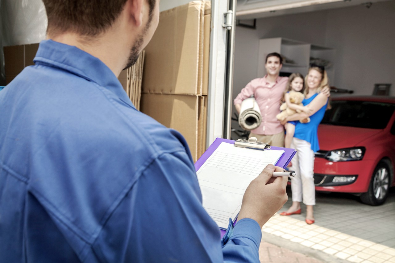 Coordinating Move In Move Out Dates moreover 47167661 Stronghold Floors as well Reasons Why People Get Auto Transport Services additionally Storage Lot also . on car storage facilities in maryland