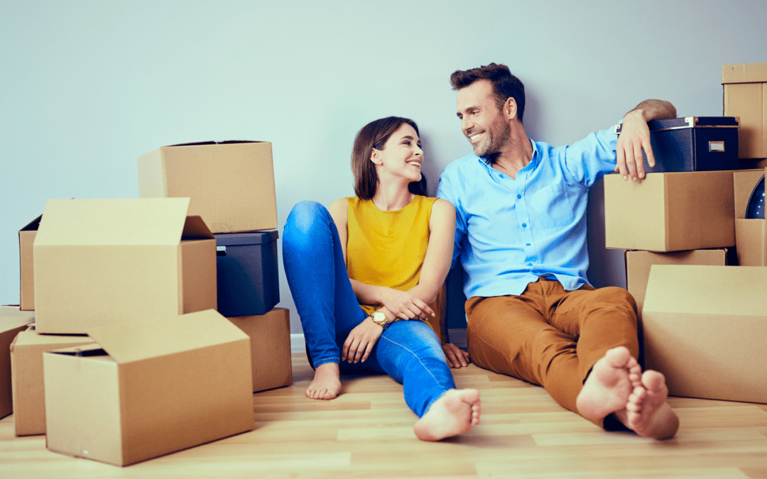 10 Tips Finding a Mover When You Have to Relocate