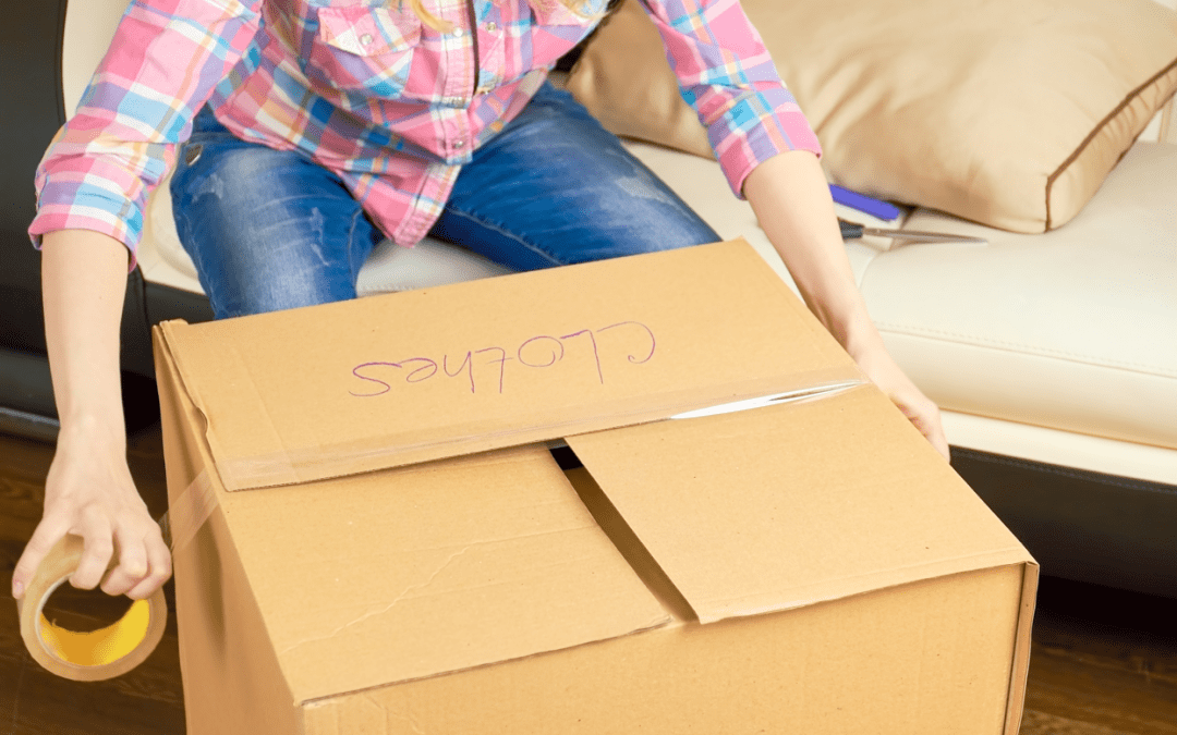 10 Moving Tips and Tricks for a Smooth Transition to Your New Home
